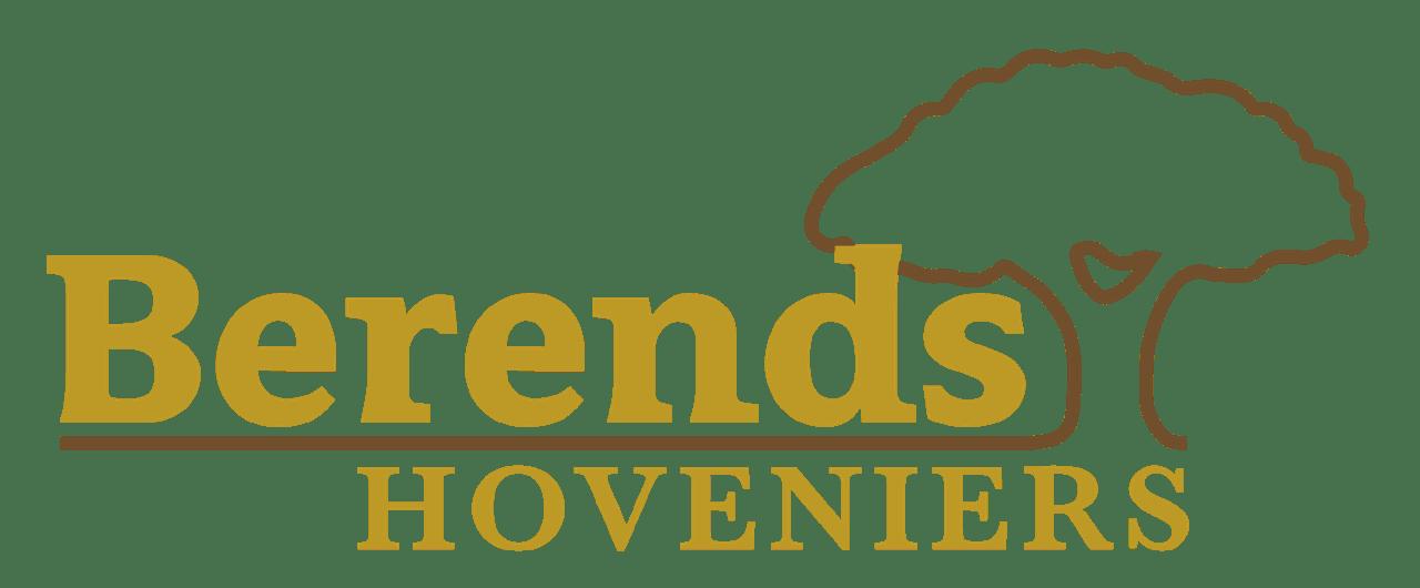Berends Hoveniers