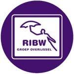 RIBW groep Overijssel