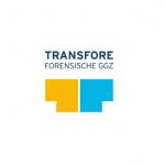 Transfore